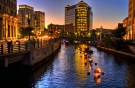 waterfire_rhodeisland